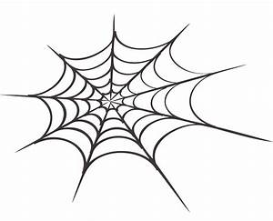 Spider Web Clip Art & Images - Free for Commercial Use