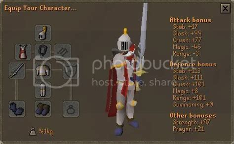 Initiate armour helps prayer stay up longer therefore
