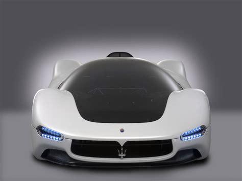 concept cars sintesi concept car car news