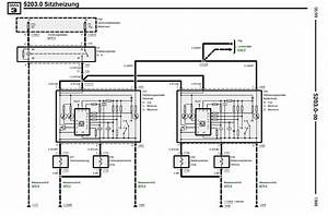 Schaltplan E36