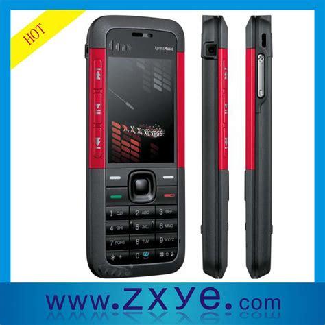 new mobile phones mobile phone new mobile phones