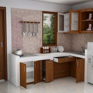 Bedroom Cabinet Designs For Small Spaces Philippines by Simple Minimalist Kitchen Set Decor For Small Space House