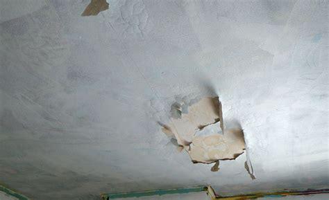 remediation trifecta mold asbestos lead paint