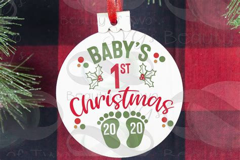 Dec 15, 2020 · in addition to this new christmas ornament tutorial, i am giving you well over a dozen free christmas svg cut files to use on your ornaments! Christmas svg, Baby 1st Christmas ornament svg, 2020 svg ...