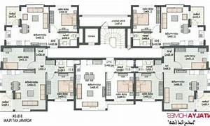 architecture plan de maison zapyadownloadco idees et With ordinary plan 3d maison gratuit 14 maison bioclimatique top maison