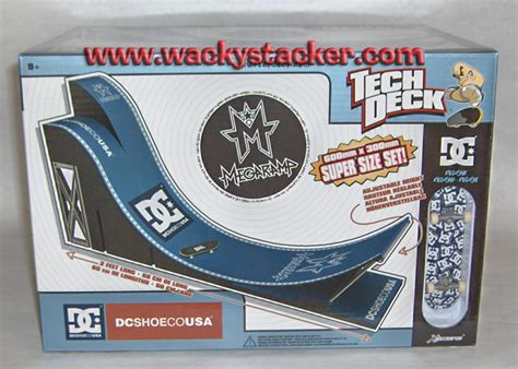 Tech Deck Handboards Cheap by Tech Deck Skateparks 96mm Fingerboards Handboards