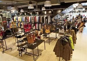 Magasin Ouvert Le Dimanche Après Midi : et si les magasins ouverts le dimanche ~ Dailycaller-alerts.com Idées de Décoration