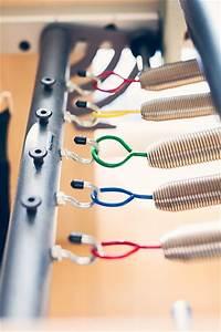 Abrechnung Physiotherapie : ursula vetter physiotherapie und pilates studio ~ Themetempest.com Abrechnung
