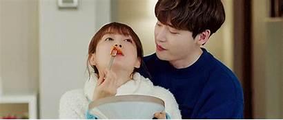 Suk Romance Jong Lee Bonus Soompi While