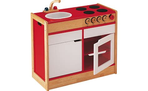 appareil menager cuisine appareil ménager en couleurs combiné évier cuisinière