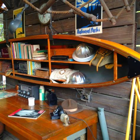 Fishing Boat Shelf by The 25 Best Boys Fishing Room Ideas On