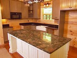 Granite Kitchen Top   Sangmarmar Kitchen Pathar Latest