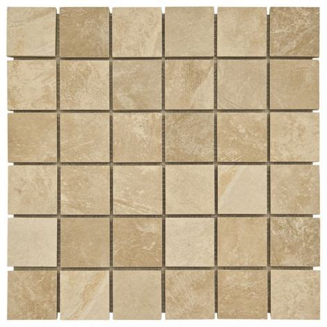 flooranddecoroutlets tiles showers vatican and galleries on pinterest