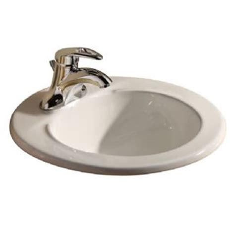 Eljer Bathroom Sinks by Eljer Murray Lavatory 8 Inch Centers Product