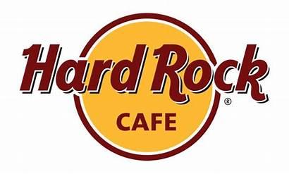 Cafe Rock Hard Clipart Clip Dubai Graphics