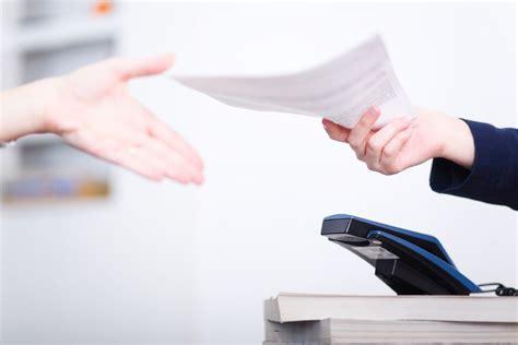 Modification Du Contrat De Travail Ou Changement Des Conditions De Travail by Tribune Modification Du Contrat Ou Des Conditions De