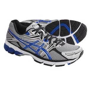 Asics Running Shoes Men