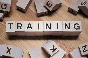 Prevention  Education  And Training