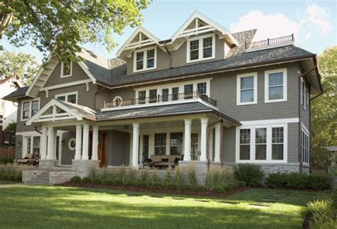 sherwin williams dovetail exterior search exterior paint colors pinterest house