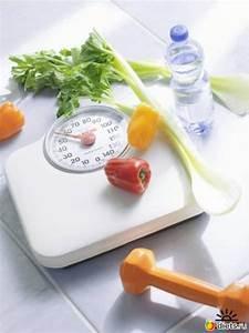 Как заставить себя похудеть в домашних условиях быстро и легко