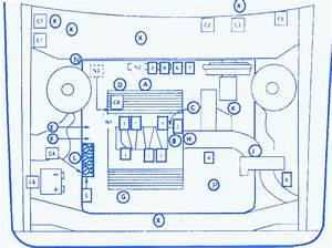1995 Buick Century 3 1 Engine Diagram 26139 Netsonda Es