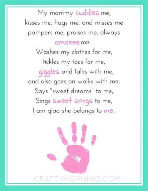 mothers day touching poems from 2019 334 | cee86f25f06271311fe457475d0a8124 quotes for mothers day kids mothers day poems quotes