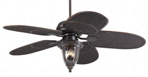 casa vieja ceiling fan wall square cut trim 32 quot high wall mirror m3562 lighting
