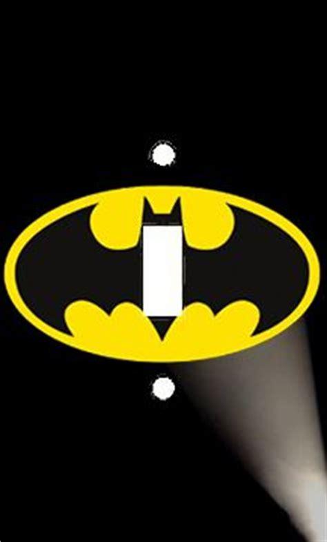best 25 batman room decor ideas room batman bedroom and superman