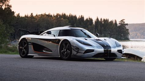 koenigsegg one wallpaper the top 10 most expensive cars the gazette review