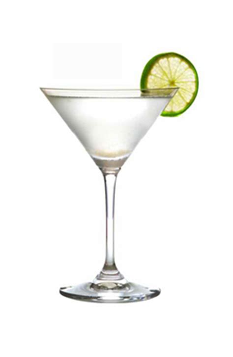Gimlet Cocktail Recipe « Bartenders Guide, Training
