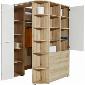 Armoire D Angle Dressing : prix des armoire dressing ~ Premium-room.com Idées de Décoration