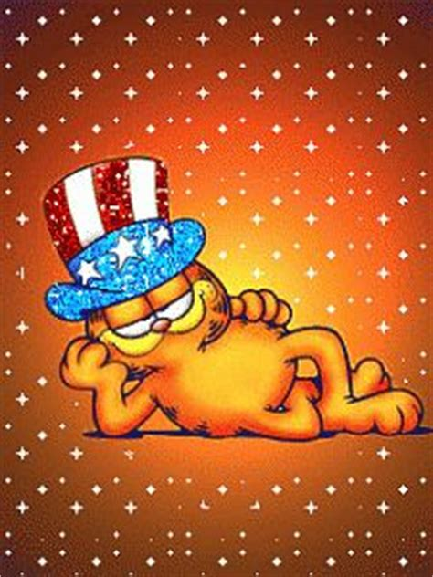17 Best Images About Garfield On Pinterest Saturday