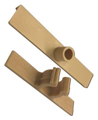 kitchen faucets copper false front w clip remodel market
