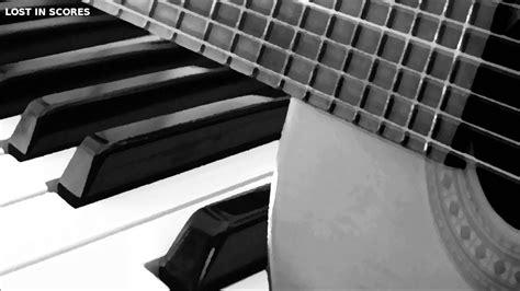 sad piano guitar instrumental rap hip hop beat  youtube