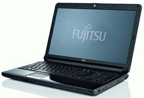 fujitsu lifebook ah hd notebookchecknet external
