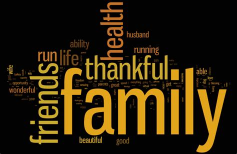 What Of Are You by What Are You Thankful For 187 Vacation Races