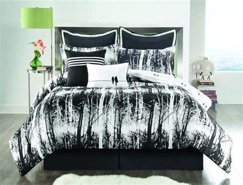 elegant black and white bedroom ideas luxcomfybedding