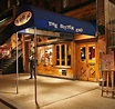 The Bitter End, New York's oldest rock club ...