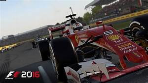 F1 2016 Ps4 : f1 2016 screenshots gallery screenshot 23 47 ~ Kayakingforconservation.com Haus und Dekorationen