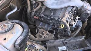Gm 3800 Series Ii Engine Servicing Repairs