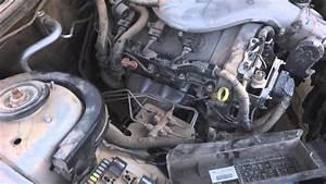 Chevy Lumina No Crank No Start  Gm 3800 No Start No Crank