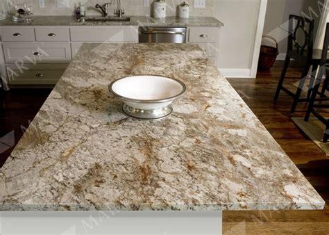 sienna bordeaux granite designs marva marble  granite