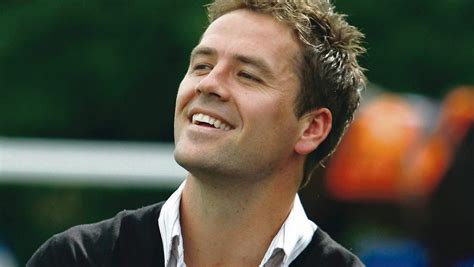 Michael Owen on Liverpool, Manchester United and who will ...