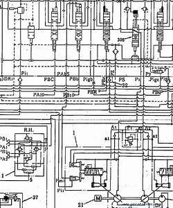 Kobelco Sk200 And Sk200lc Hydraulic Excavator Pdf Service