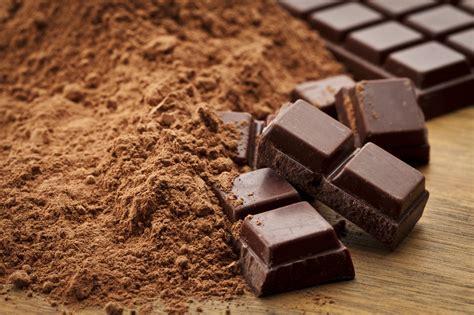 cuisine feve le chocolat un bon allié pour le cœur pratique fr