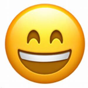 Wat betekenen de nieuwe Emoji's in macOS en iOS? - MacHelp
