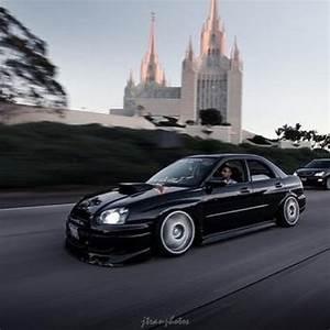 35 Best Images About Subaru Impreza On Pinterest