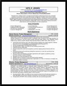 product manager resume 100 great product manager resume 100 executive