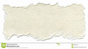 Isolated Rice Paper Texture - Cream White XXXXL Stock ...