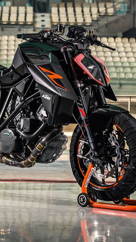 wallpaper ktm  super duke  automotive  popular